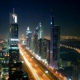 دبي وجهة الشباب الباحث عن العمل