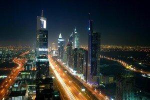 Dubai_night_skyline