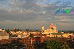 Granada,_Nicaragua_2