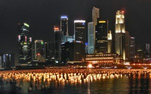 Singapore_Skyline_Raffles_Place