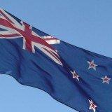 الهجرة الى نيوزلندا والعمل هناك