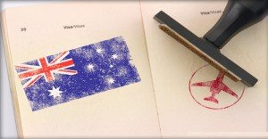 australia-customs-immigration-and-agriculture