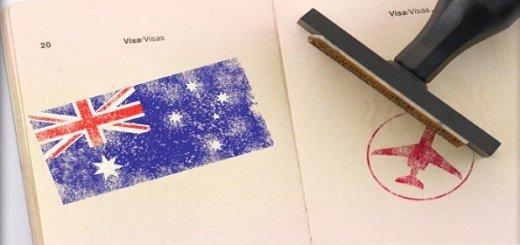 الهجرة الى استراليا وشروطها