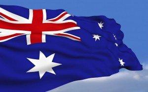 version4_australia2