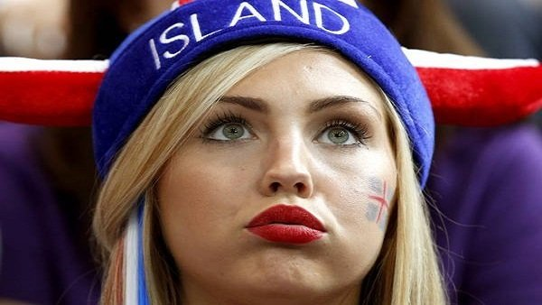 الهجرة الى ايسلندا