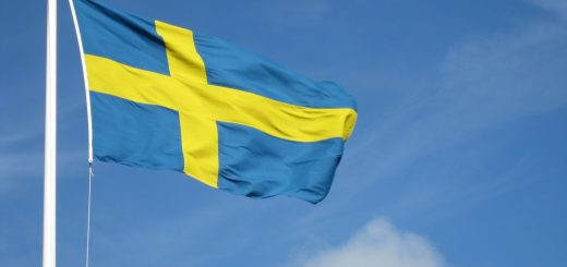 أنواع بطاقات الإقامة في السويد وكيفية الحصول عليها