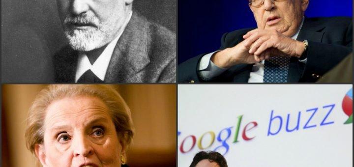 أبرزهم أينشتاين..5 لاجئين غيروا خريطة العالم