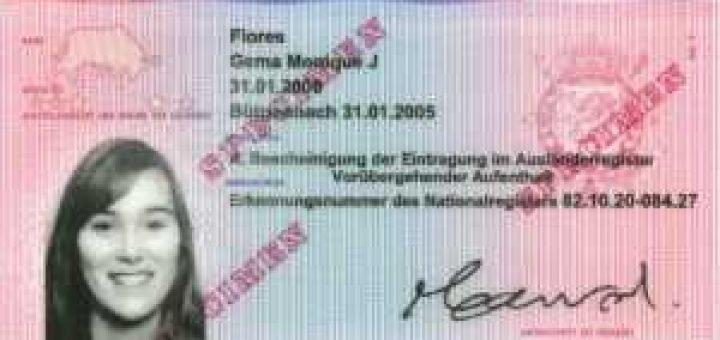 ymsafer.com-imigration-to-france