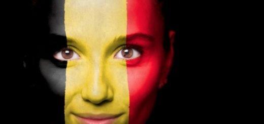 ما هى مميزات اللجوء الى بلجيكا