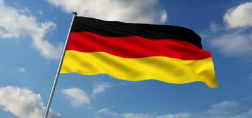 كيف تهاجر إلى ألمانيا بالفيزا الدراسية؟!