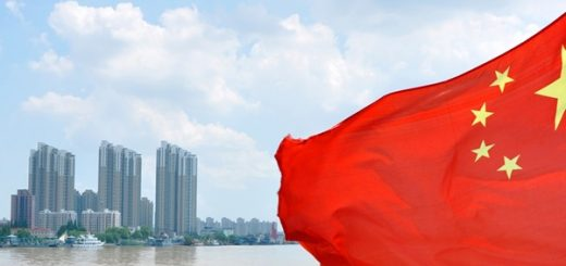 مميزات بطاقة الاقامة الدائمة في الصين