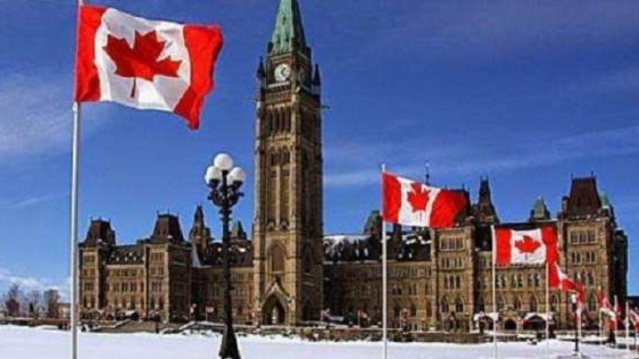 عناوين و تليفونات السفارات الكندية في الدول العربية يا مسافر